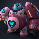 julio-lopez-bear-test-hq