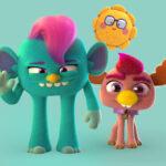 julio-lopez-hello-characters