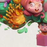 julio-lopez-render-front-detail-color