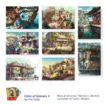 loka-premium-set_artist-series-05_74718347-2789-44c1-bcad-42dea9e24d8c_720x
